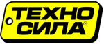 1297347409_tehnosila_logo_2010-05-05_08-removebg-preview 1